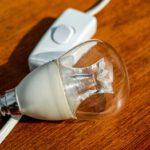 prąd dla firmy