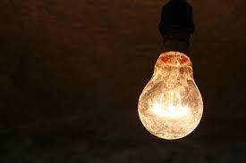 rynek energii